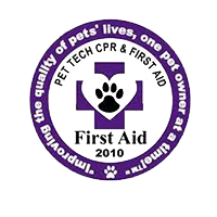 METROPAWLITAN PET TECH CPR & FIRST AID